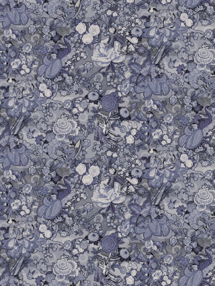Rendez Vous Tokyo Blue Ming Blue 300×400-72dpi