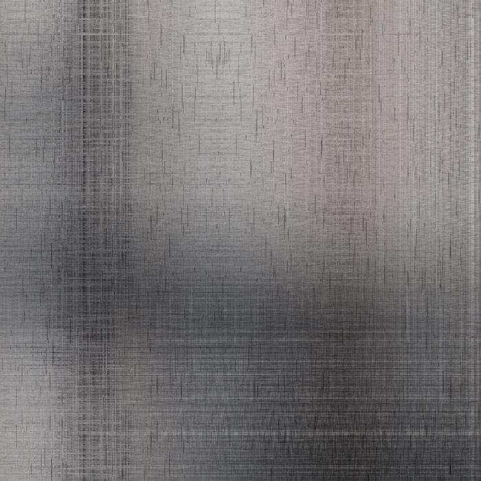 Canvas Ombre 207×207-72dpi
