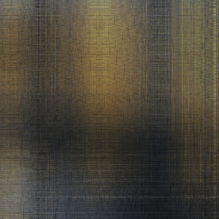 Canvas Shantung 207×207-72dpi