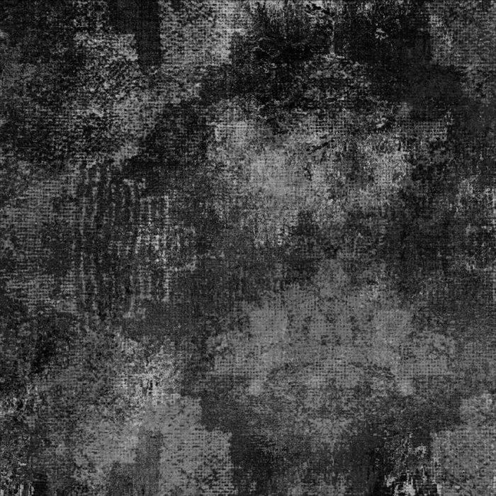 Erosion Moon 207×207 by Moooi-72dpi