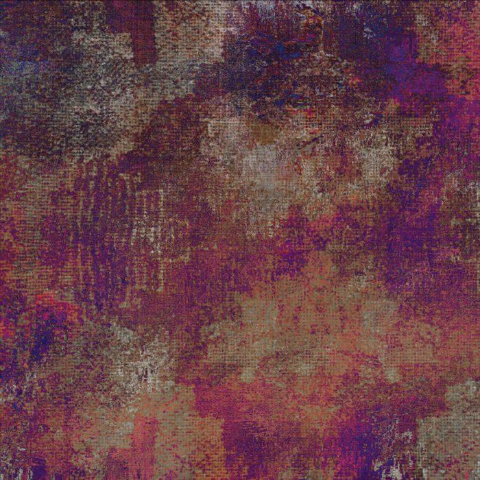 Erosion Rhodonite 207×207 by Moooi-72dpi