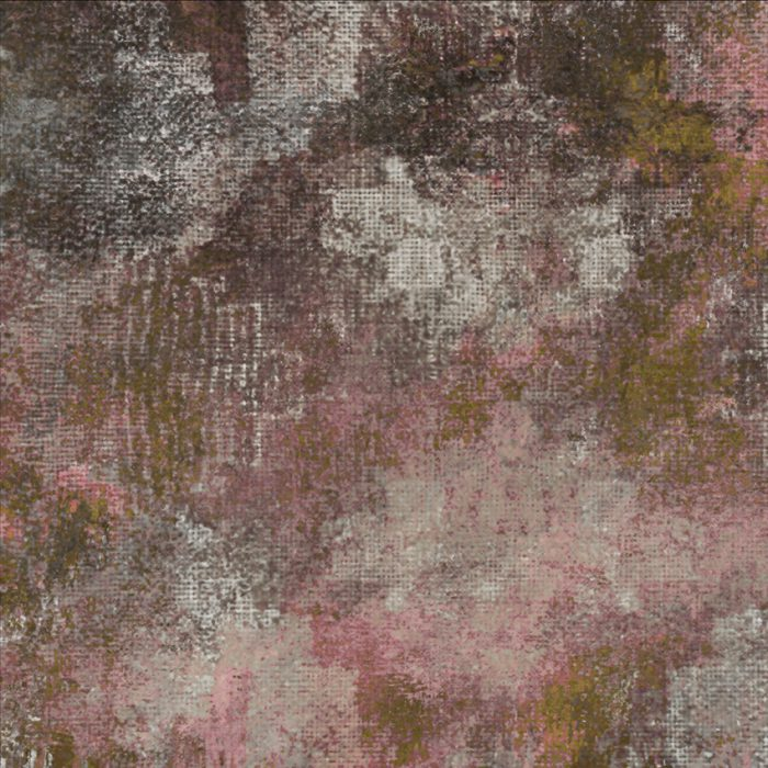 Erosion Rosegold 207x207by Moooi-72dpi