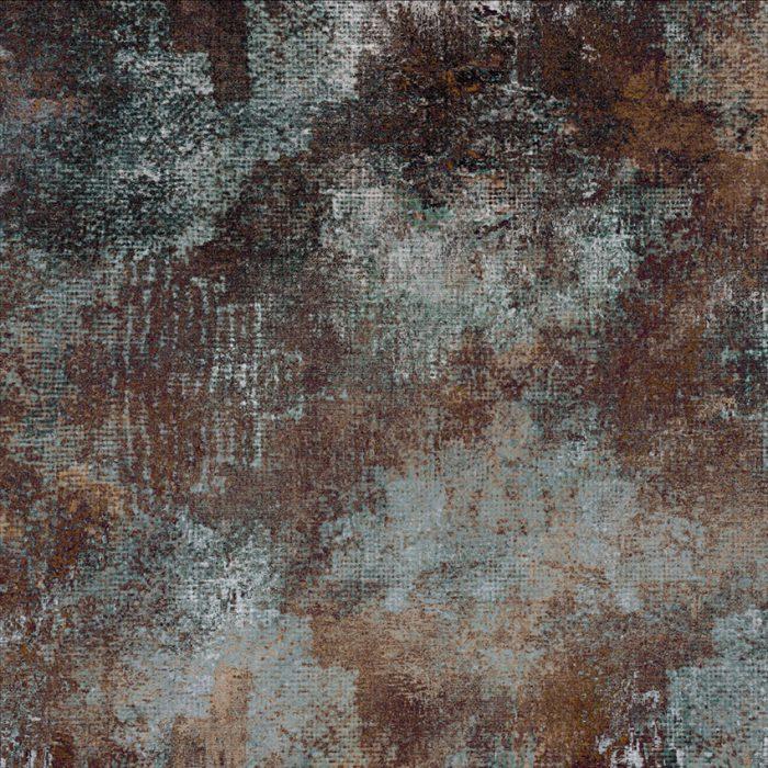 Erosion Rust 207×207 by Moooi-72dpi