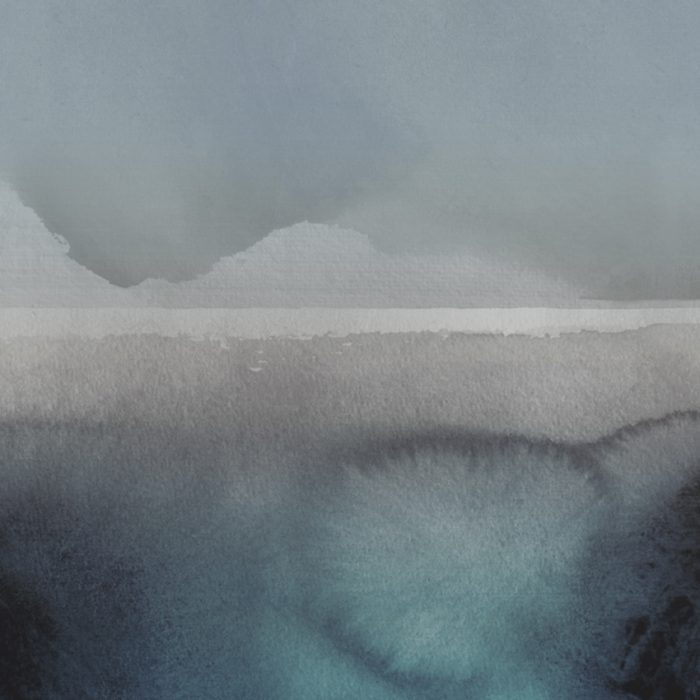 Horizon Lake 207×207 by Moooi-72dpi
