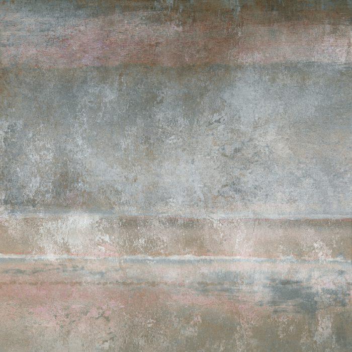Morning Asphalt 207×207 by Moooi-72dpi