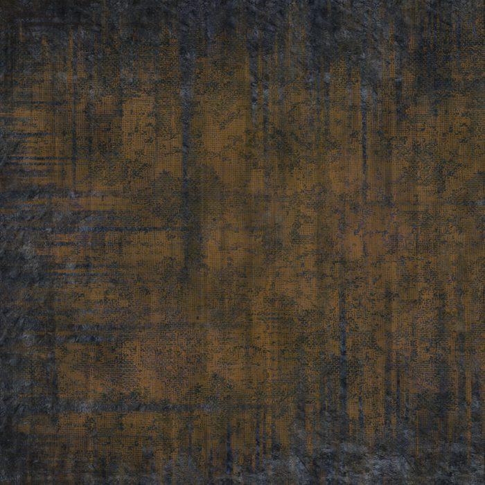 Patina Cinnamon 207×207-72dpi
