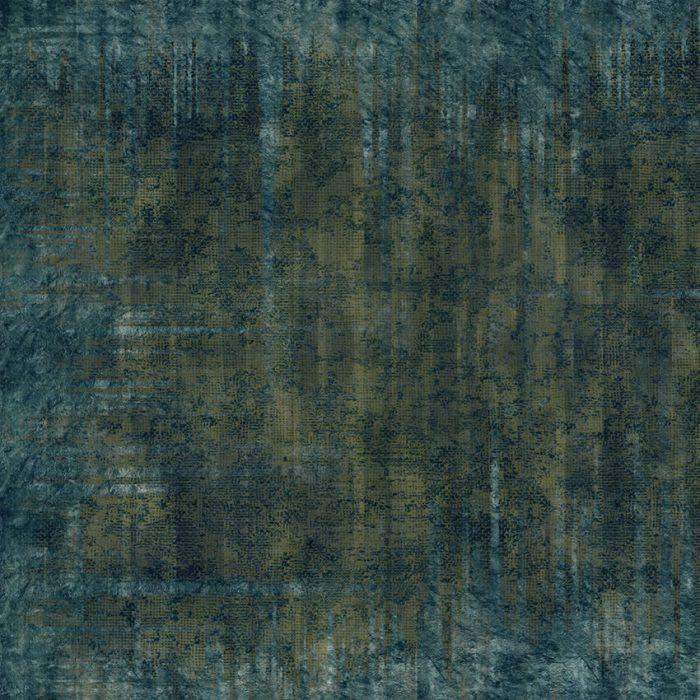 Patina Moss 207×207-72dpi
