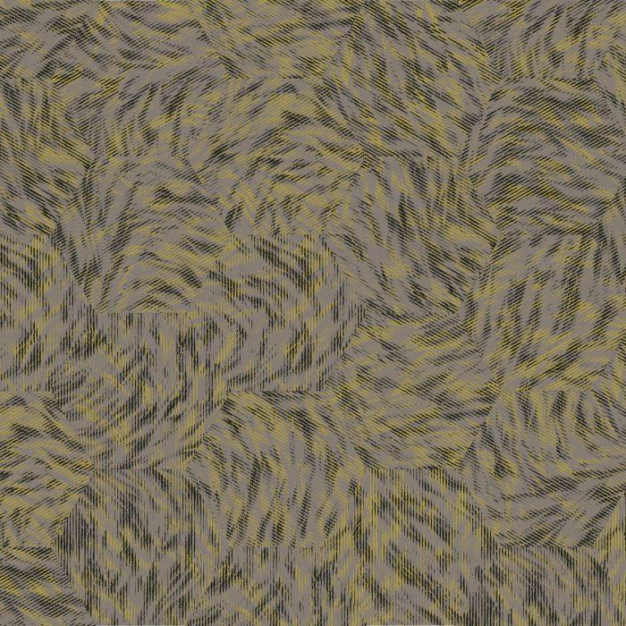 Tiles Blushing Sluth Sepia Hexagon