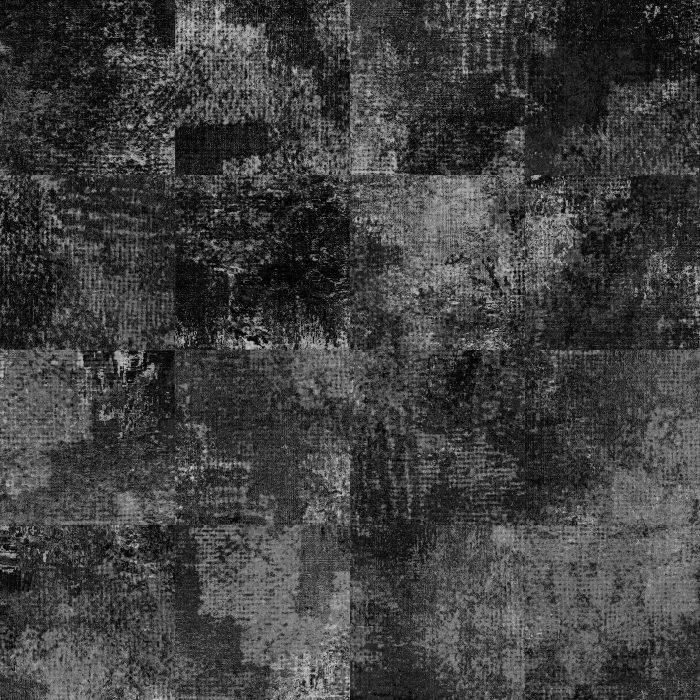 Tiles Erosion Moon