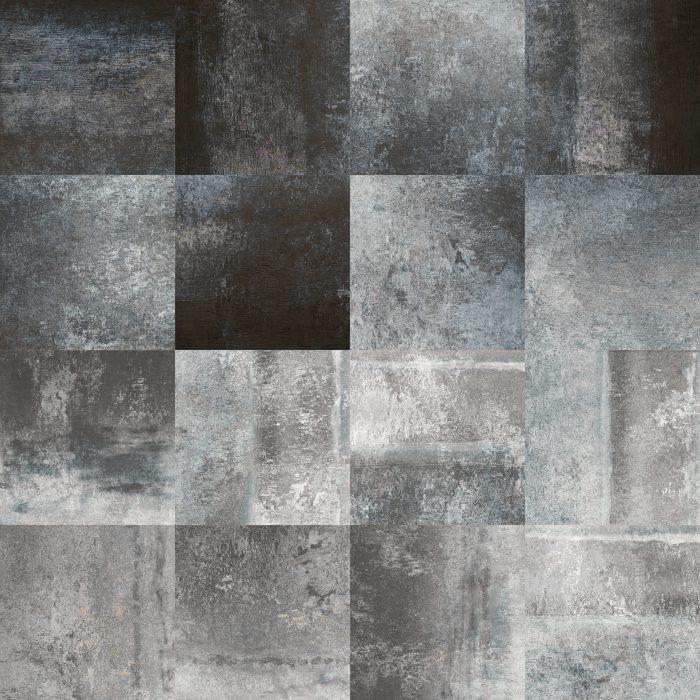 Tiles Morning Shimmer