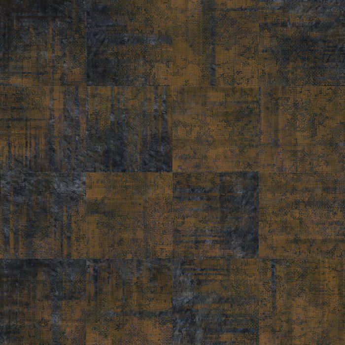 Tiles Patina Cinnamon